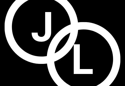 JustLearn.logo 512 x 512 px